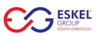 Firma Eskel Group